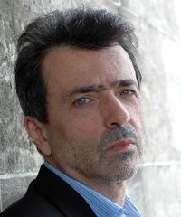 Régis Jauffret