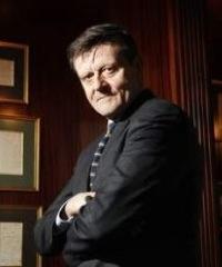 Frédéric Castaing
