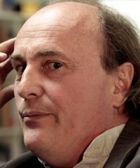 Ivan Alechine