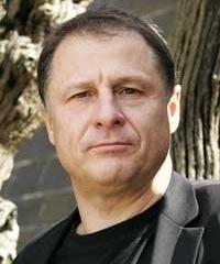 Marc Trillard