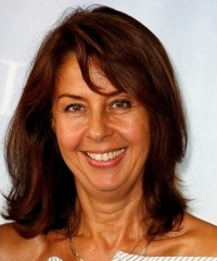 Virginie Brac