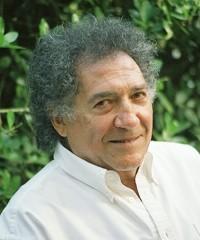 Alain Amselek