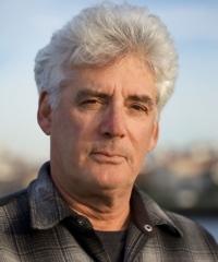 Jim Nisbet