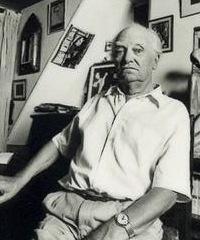 Marcel Bealu