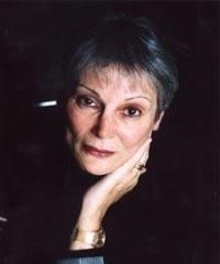 Nicolle Rosen