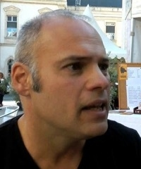 Joseph Incardona