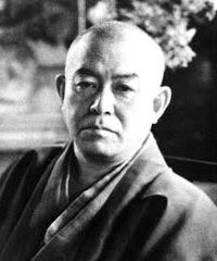 Junichirô Tanizaki