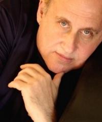Bruce Benderson