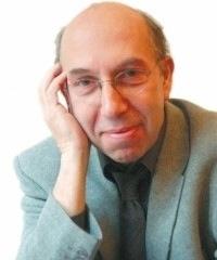Jean-Pierre Gattegno