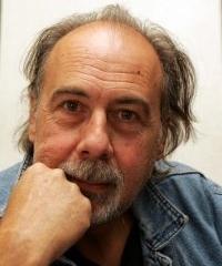 Jean-Pierre. Petit