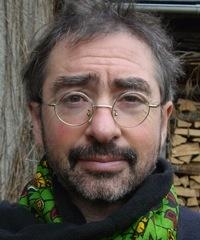 Albert Lemant