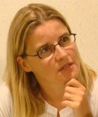 Hélène Bonafous-Murat