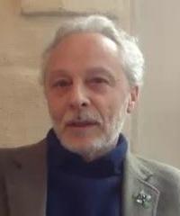 Marc Cholodenko