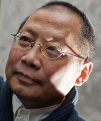 Dai Sijie