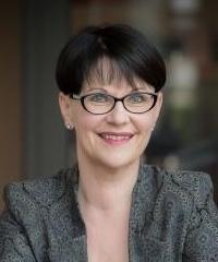 Elisabeth Motsch