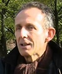 Romain Slocombe