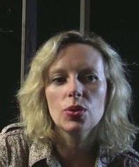 Hélène Frappat