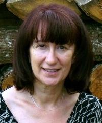 Adeline Yzac
