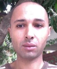 Mehdi Ba