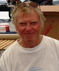 Jean-Pierre Larminier
