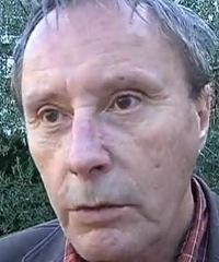 Michel Crespy