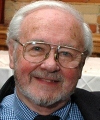 Morley Torgov