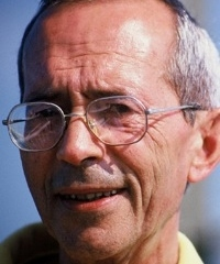 Jean-Pierre Abraham