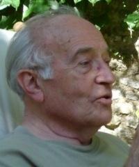 Claude Ollier