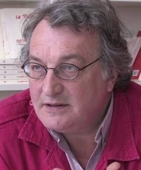 Francis Combes