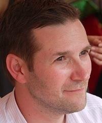 Frédéric Mars