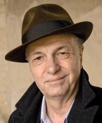 Claude Adelen