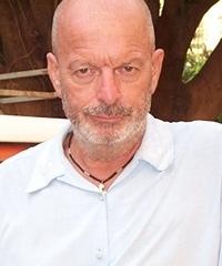 Jean-Pierre Jub