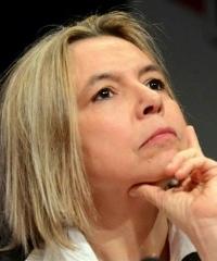 Alexandra Schwartzbrod