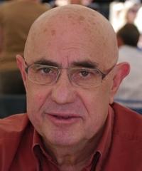 Francis Zamponi