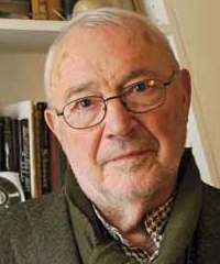 André Tubeuf