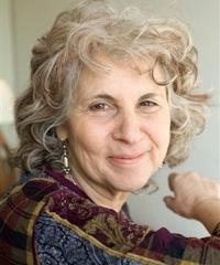 Anne Brunswic