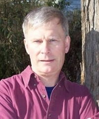 James Grady