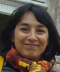 Véronique Vassiliou
