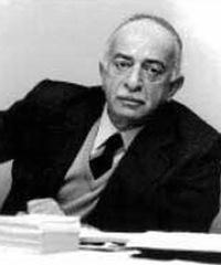 Alberto Vigevani