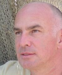 Michel Sidobre