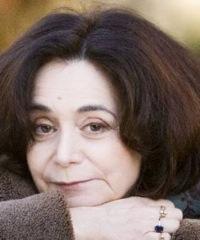 Myriam Anissimov