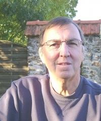 Elie Durel