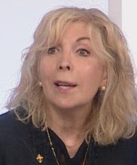 Maryse Wolinski