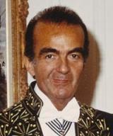 Michel Droit