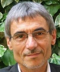 Alain Absire