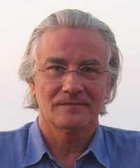 Jean Claverie