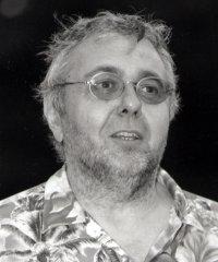 Joachim Sebastiano Valdez