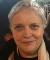 Laure Charpentier
