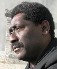 Gary Victor
