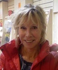 Andréa Novick